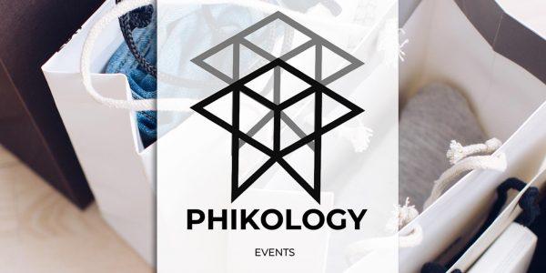 PHIKOLOGY-Banner